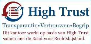 digitaal_bordje_hightrust